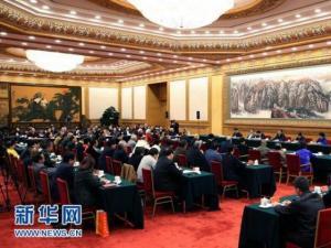 邓  楠:习近平在文艺工作座谈会上重要讲话精神探析